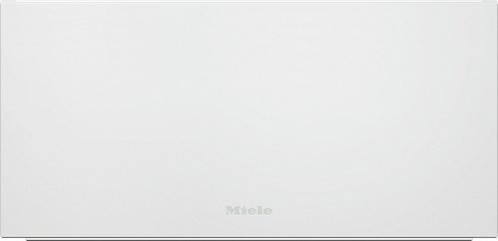 Подогреватель посуды ESW6229 X BRWS бриллиантовый белый