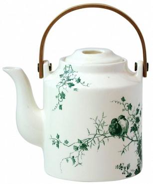 Чайник в японском стиле Les Oiseaux