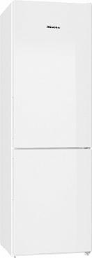 Холодильник KFN28132 D ws