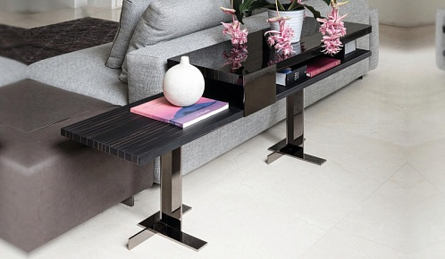 Кофейный столик Elas
