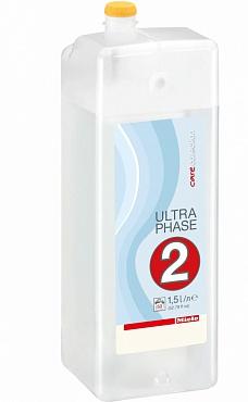 Двухкомпонентное средство UltraPhase 2