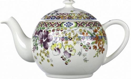 Чайник BAGATELLE
