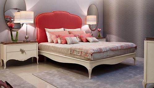 Кровать Gala 3