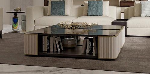 Кофейный столик PR.329