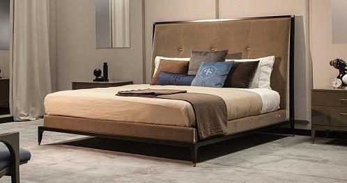 Кровать Delano