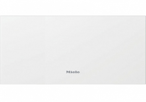 Подогреватель посуды и пищи ESW7020 BRWS бриллиантовый белый