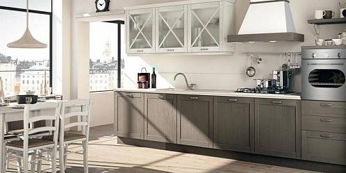 Кухня Vivian
