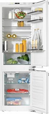 Холодильник KFN37452iDE