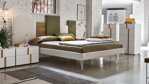 Кровать Skyline