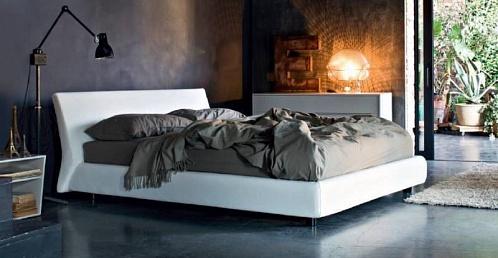 Кровать LETTOFANTE