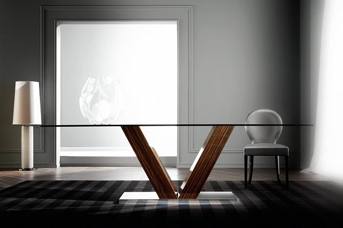 Стол Vanity