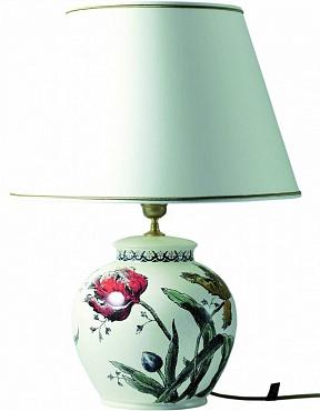"""Лампа """"Cremone"""" TULIPES"""