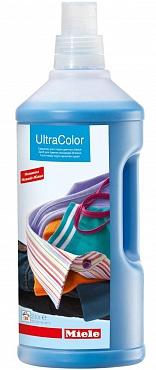Средство для стирки цветного белья CC2 (2 л)