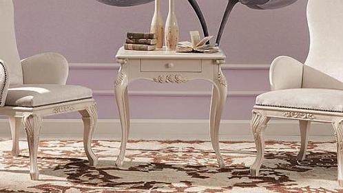 Кофейный стол CR.93