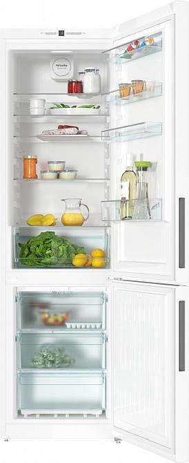 Холодильник KFN29132D ws