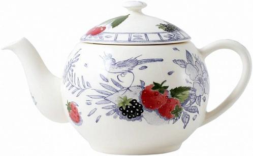 Чайник OISEAU BLEU – FRUITS
