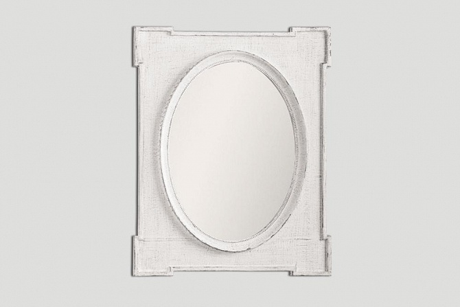 Зеркало DB002761