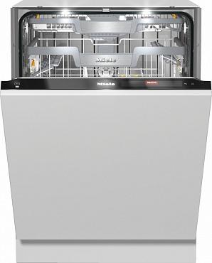 Посудомоечная машина G7965 SCVi K2O XXL
