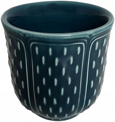 Чашки кофейные PETITS CHOUX acapulco 2шт