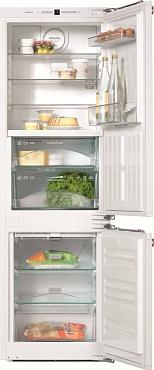 Холодильник KFN37282iD