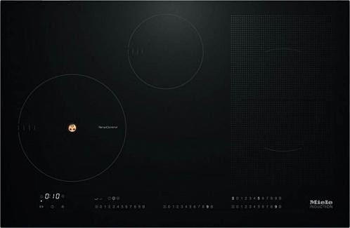 Панель конфорок KM6839 встр.заподлицо