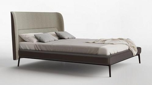 Кровать Galileo