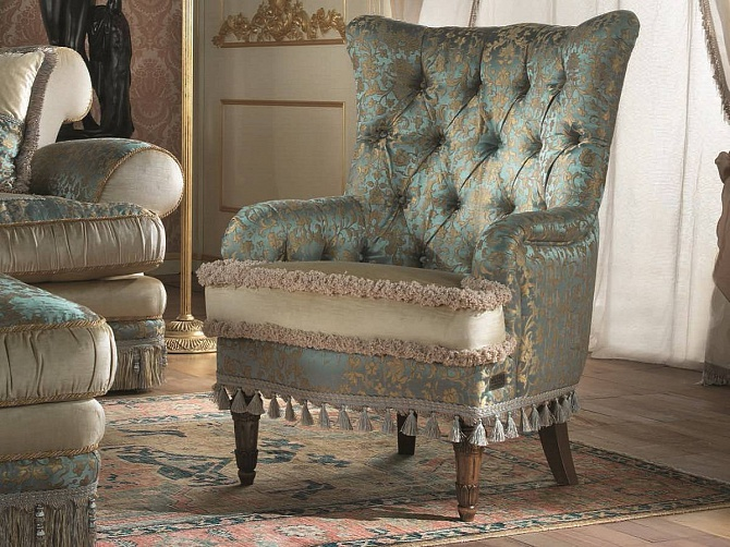 Кресло CLizia