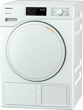 Сушильная машина TWD440WP White Edition