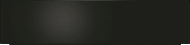 Вакууматор EVS6214 OBSW черный обсидиан