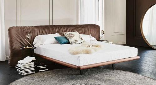 Кровать Marlon