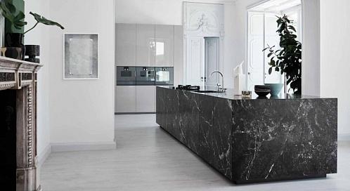 Кухня N_Elle