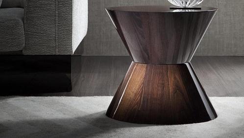 Кофейный столик Capital