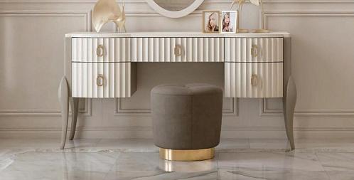 Туалетный столик Luci e Ombre PR.72.2