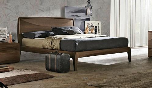 Кровать Sidney