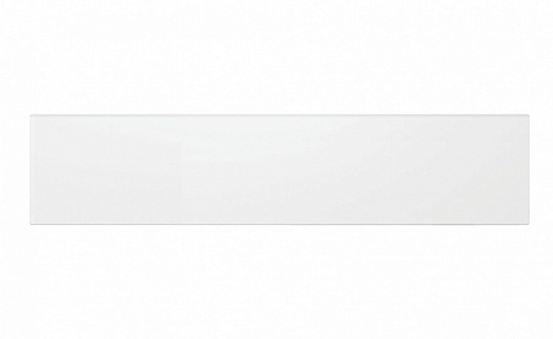 Вакууматор EVS7010 BRWS бриллиантовый белый