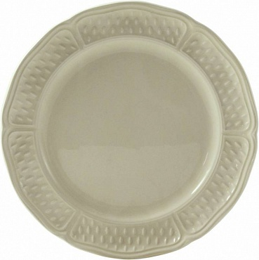 Тарелки для канапе PONT AUX CHOUX 4шт