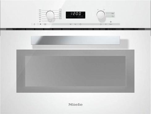 Микроволновая печь M6262TC BRWS бриллиантовый белый
