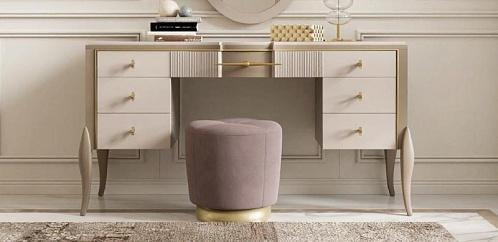 Туалетный столик Bianco e Armoniad PR.204