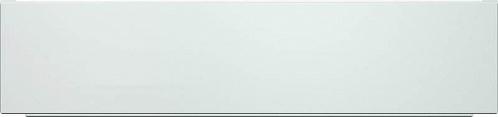 Вакууматор EVS6214 BRWS бриллиантовый белый