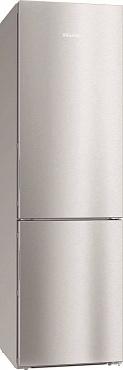 Холодильник KFN29483D edt/cs