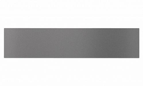 Вакууматор EVS7010 GRGR графитовый серый