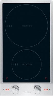 COMBI Индукционная панель CS1212-1