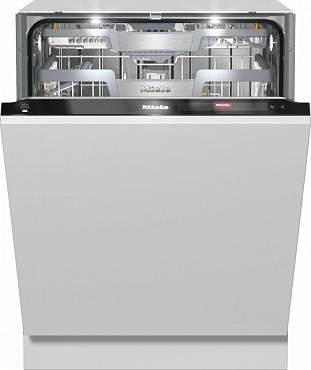 Посудомоечная машина G7960 SCVi K2O