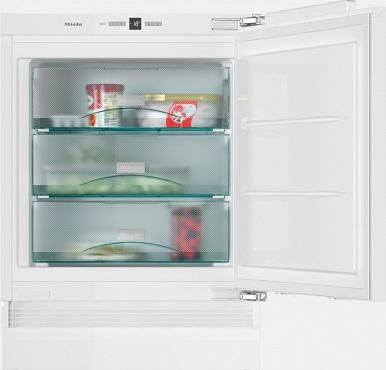 Морозильник F31202Ui