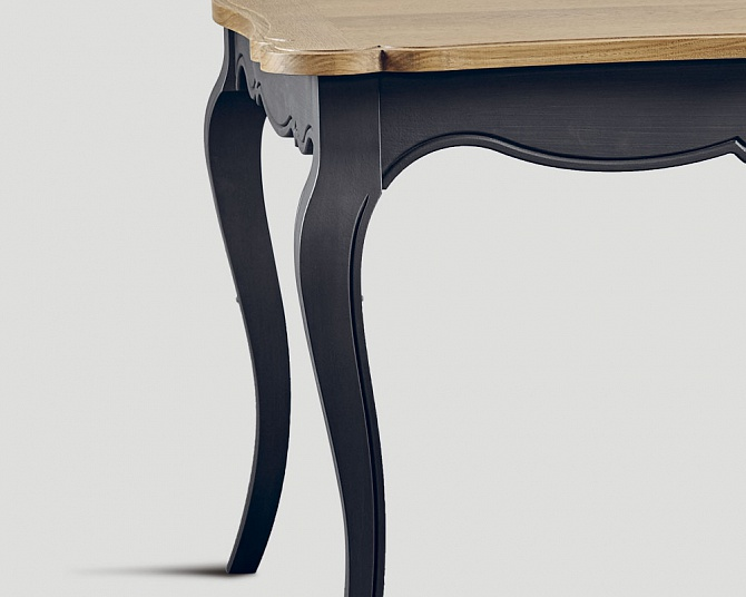 Стол DB005297