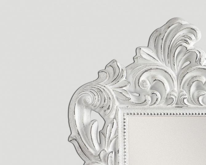 Зеркало DB002763