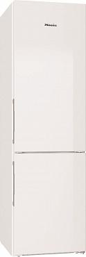 Холодильник KFN29233D ws