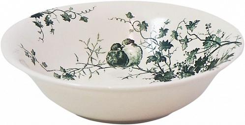 Чаши для риса Les Oiseaux 4шт