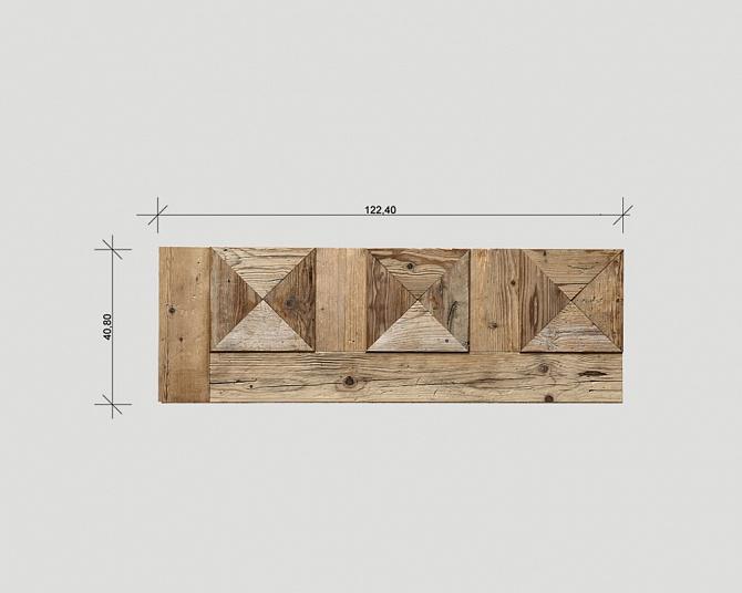 Стеновая панель DB004145