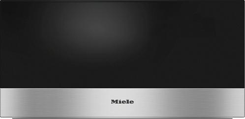 Подогреватель посуды ESW6229 X EDST/CLST сталь